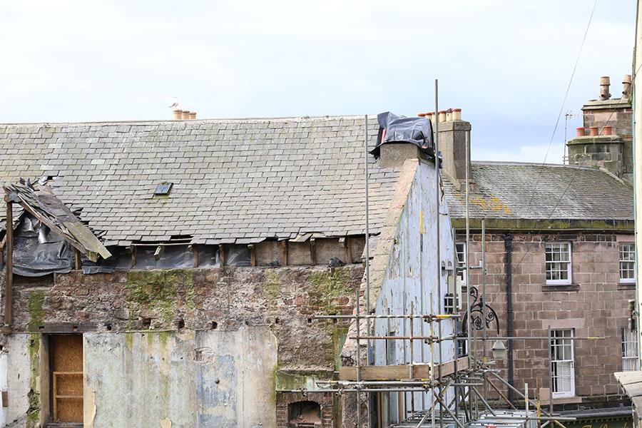 historic-building-recording-18.jpg