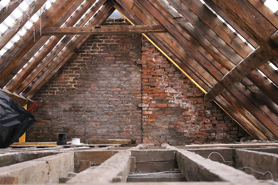 historic-building-recording-19.jpg