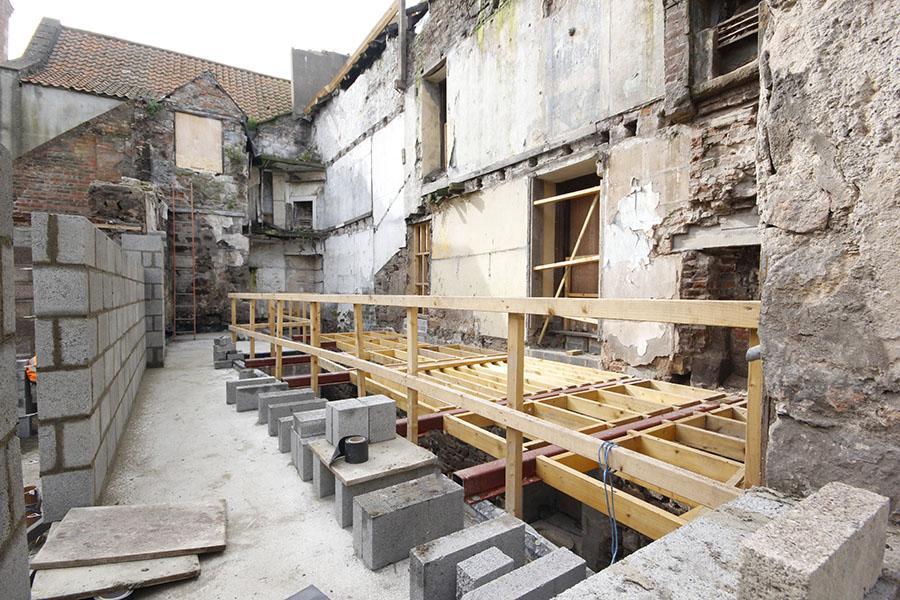 historic-building-recording-21.jpg