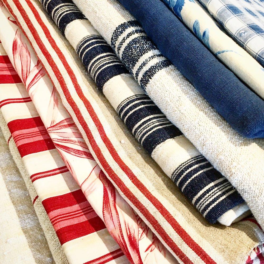 Hattie Rose - Vintage Textiles.JPG