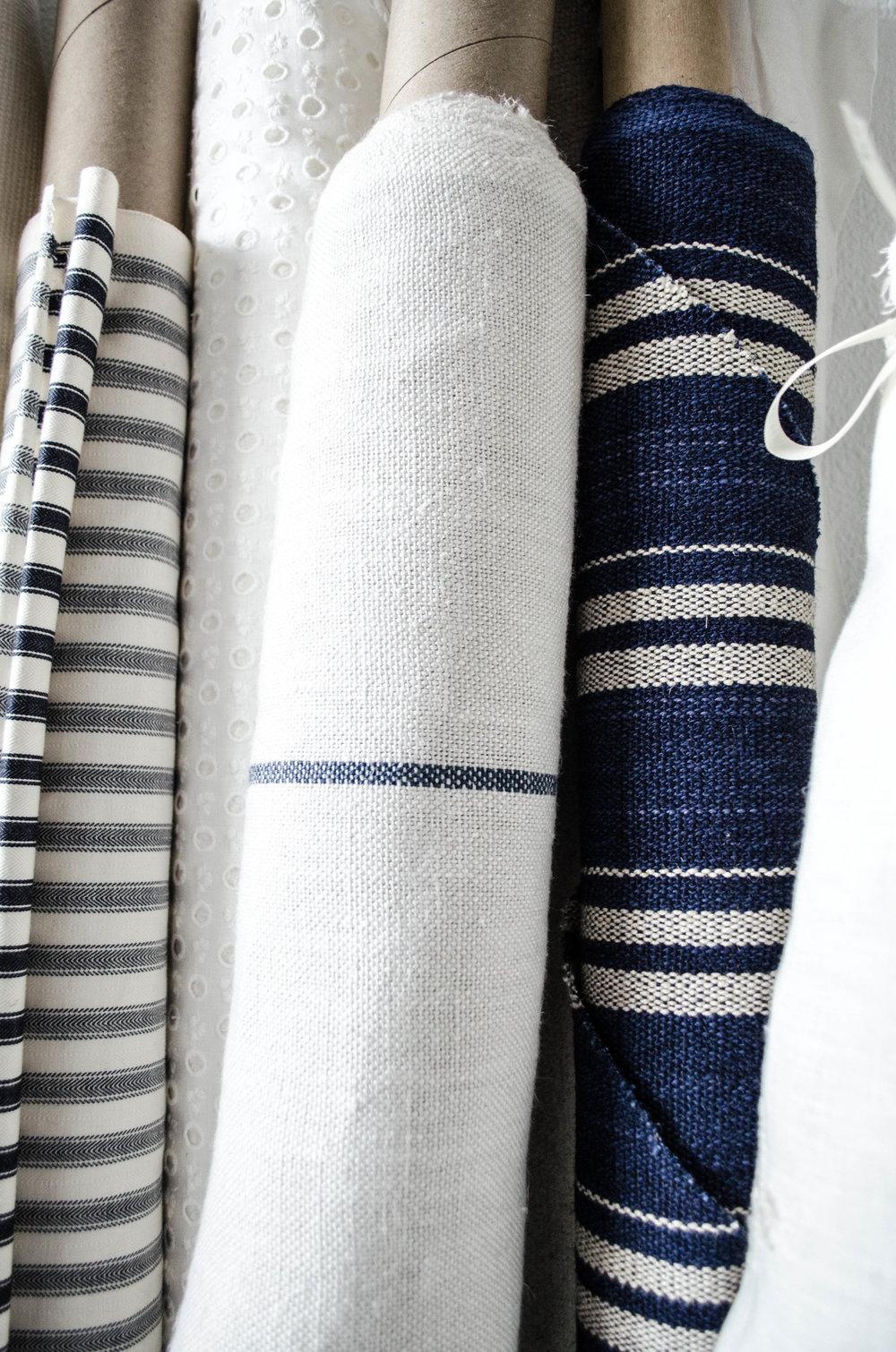 Hattie Rose - Designer Fabrics.jpg