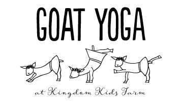 goat-yoga.jpg