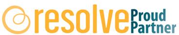 Proud-Partner-logo.jpg