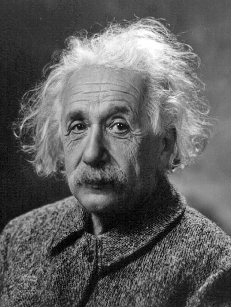 Albert-Einstein-Physicist-Man-Physics-Free-Image-S-8383.jpg