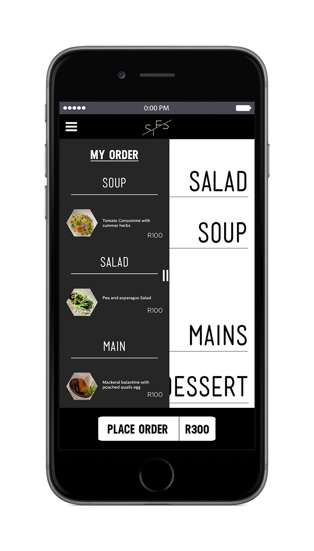 Seiss slide out menu.jpg