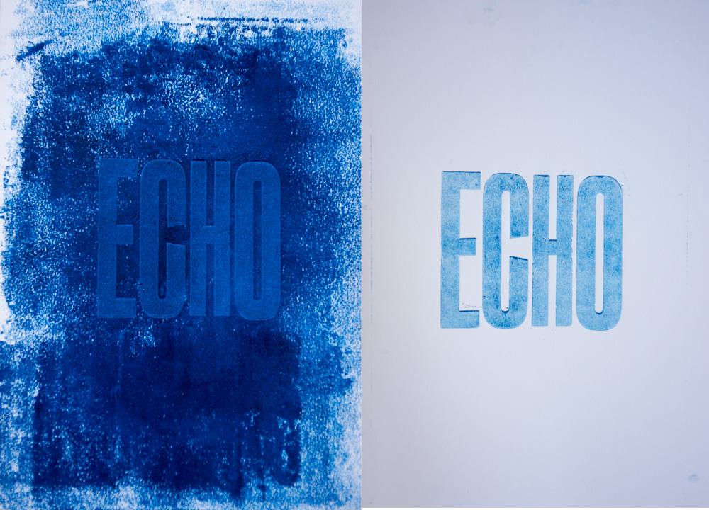 Echo-2.jpg