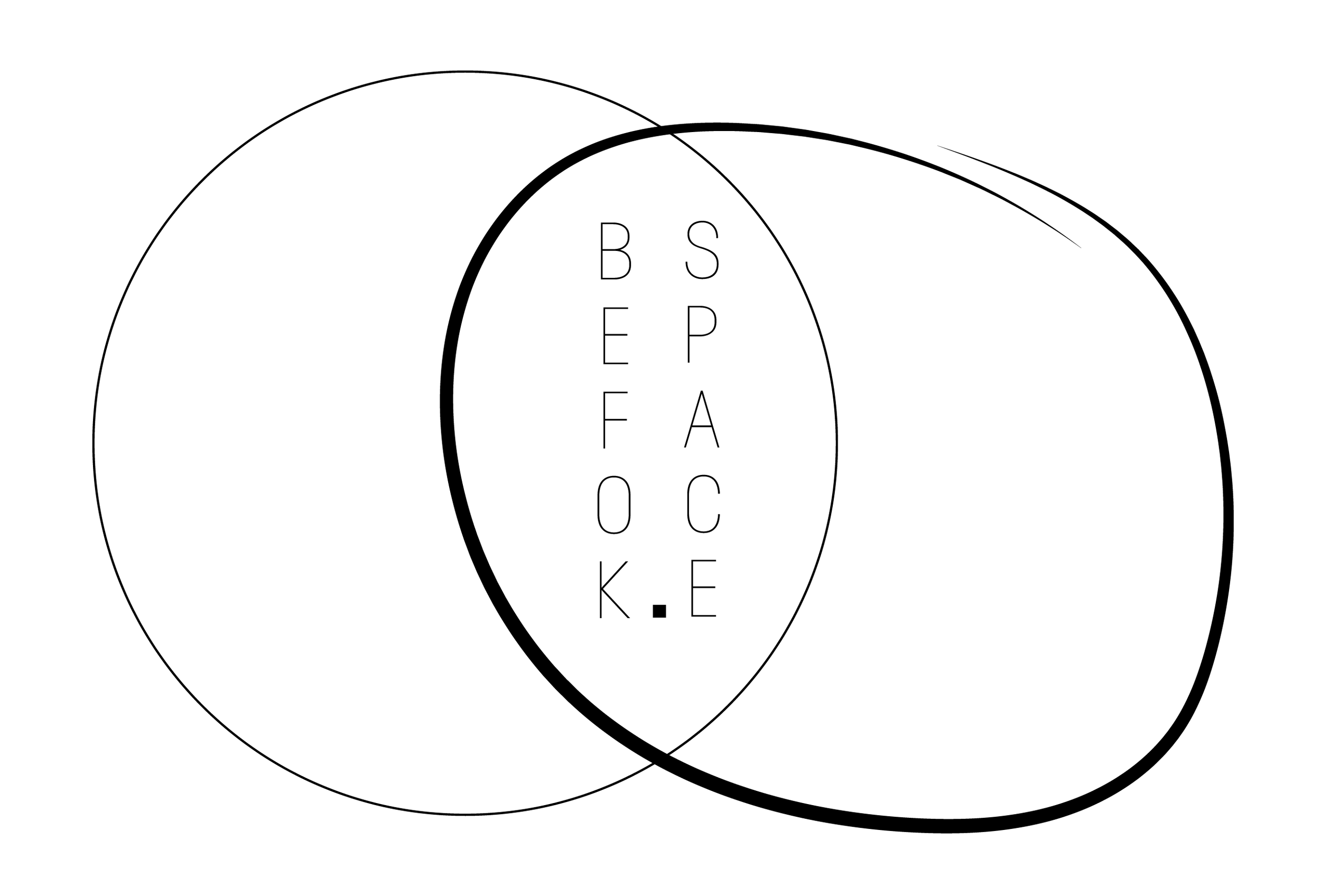 BEFOK.SPACE