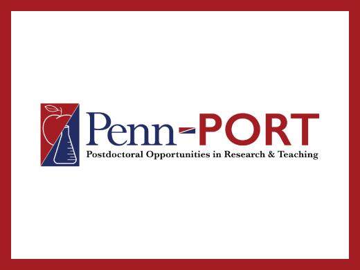 pennport