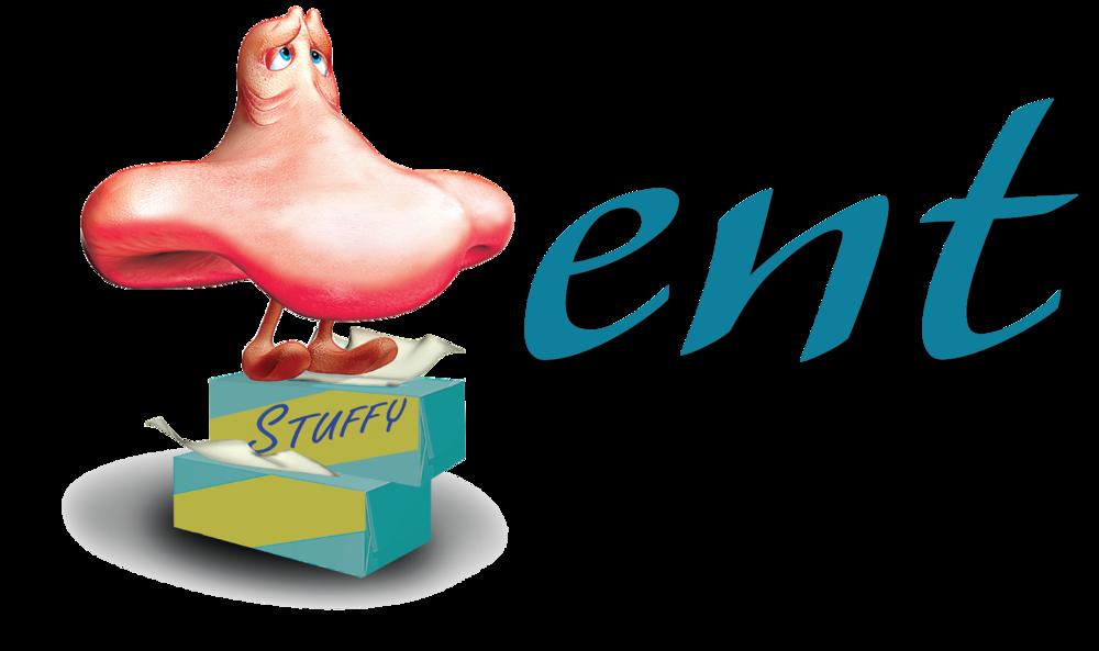 CharlestonENTA logo.png