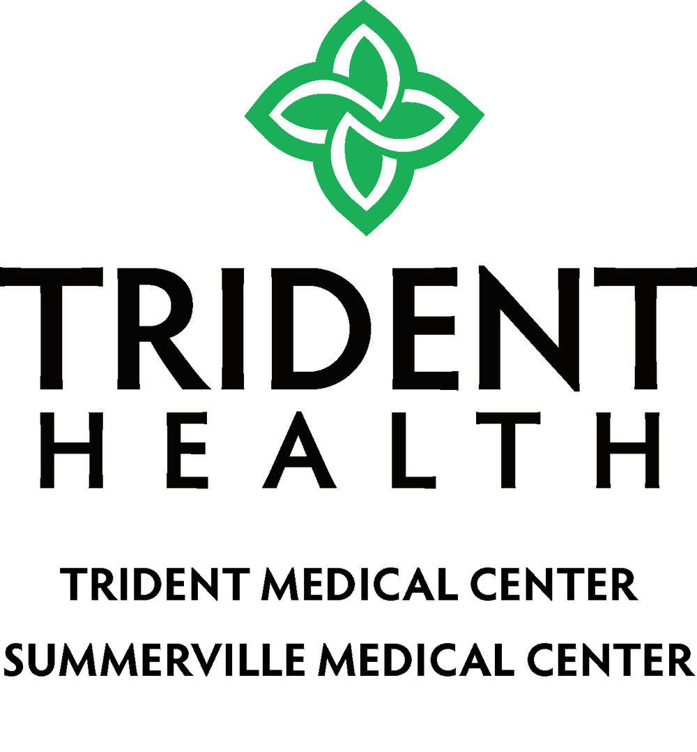 Trident Health.jpg