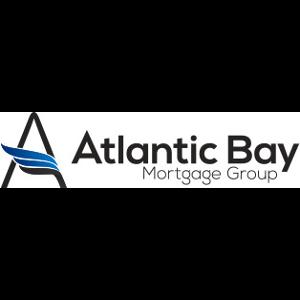 atlanticbay.png