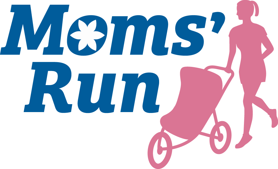 14th Annual Moms Run And Family Fun Day Postpartum Support