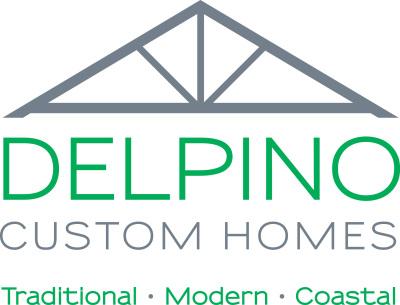 delpino-logotag-061815.jpg
