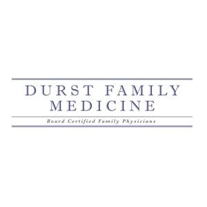 Durst Family Medicine.jpg