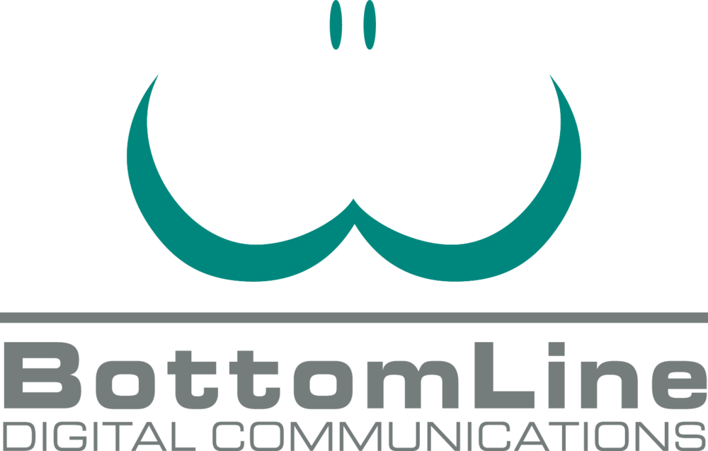 BottomLineDigitalCommunications.png