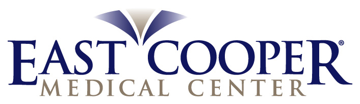 EC.Logo.RGB.jpg