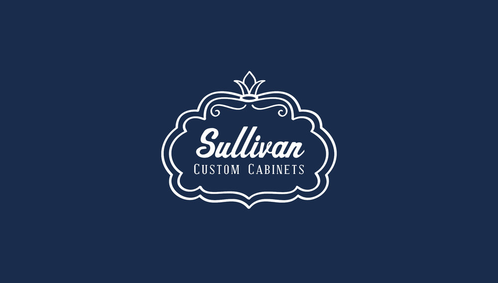 Sullivan Custom Cabinet Logo on Blue FINAL_160120[612634].jpg