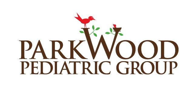 Copy of Parkwood Pediatric Group