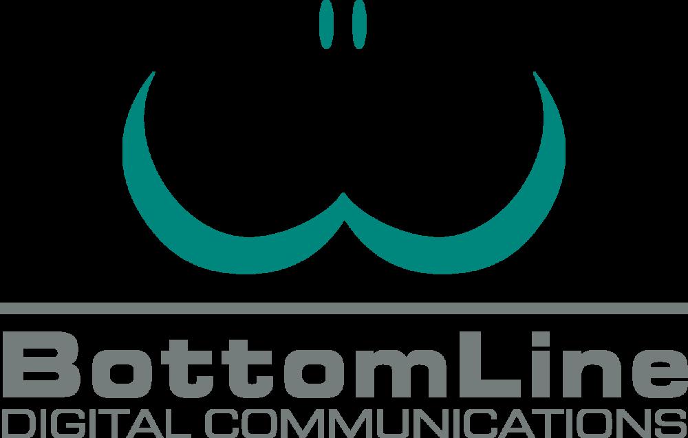 BottomLine Digital Communications