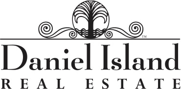 Copy of Daniel Island Real Estate