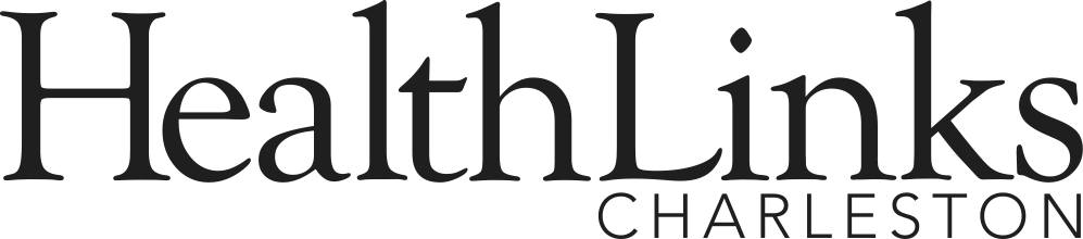HealthLinks Charleston