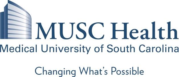 MUSC Women's Health