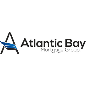 Atlantic Bay