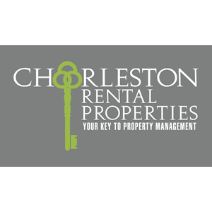 Copy of Charleston Rental Properties