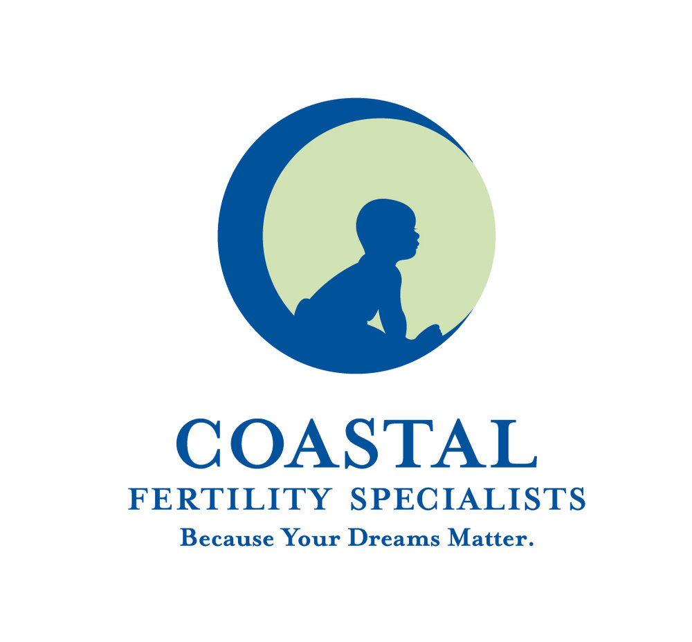 Coastal Fertility Specialists