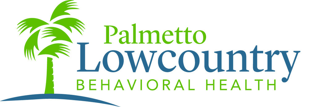 Palmetto Lowcountry Behavioral Health