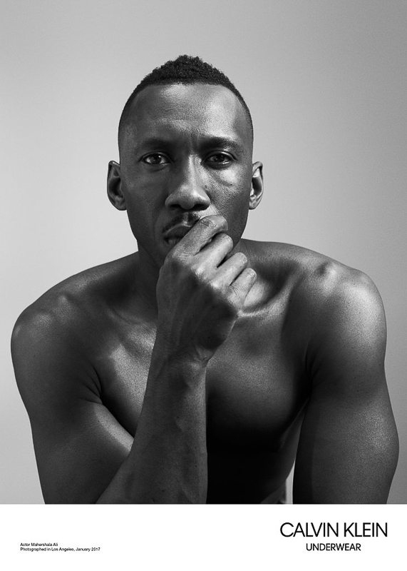 Mahershala-Ali-Moonlight-Calvin-Klein-Ad-Campaign-2017-The-Dapifer-8.jpg