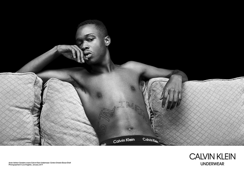 Mahershala-Ali-Moonlight-Calvin-Klein-Ad-Campaign-2017-The-Dapifer-9.jpg