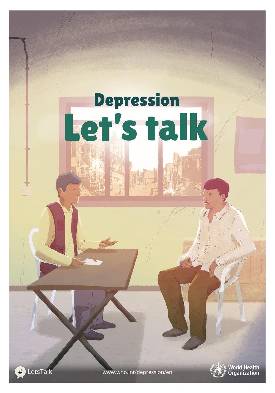 emro-men-talking.jpg