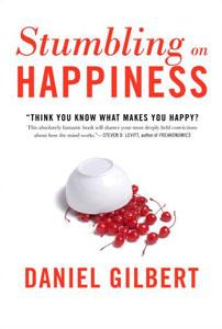 Stumbling_on_Happiness.jpg