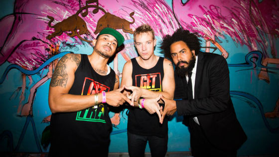 Major_Lazer_Group.jpg