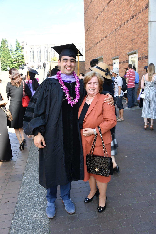 Graduation 2.jpg
