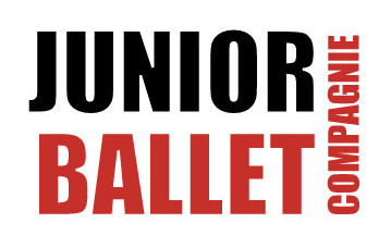 Junior Ballet Compagnie