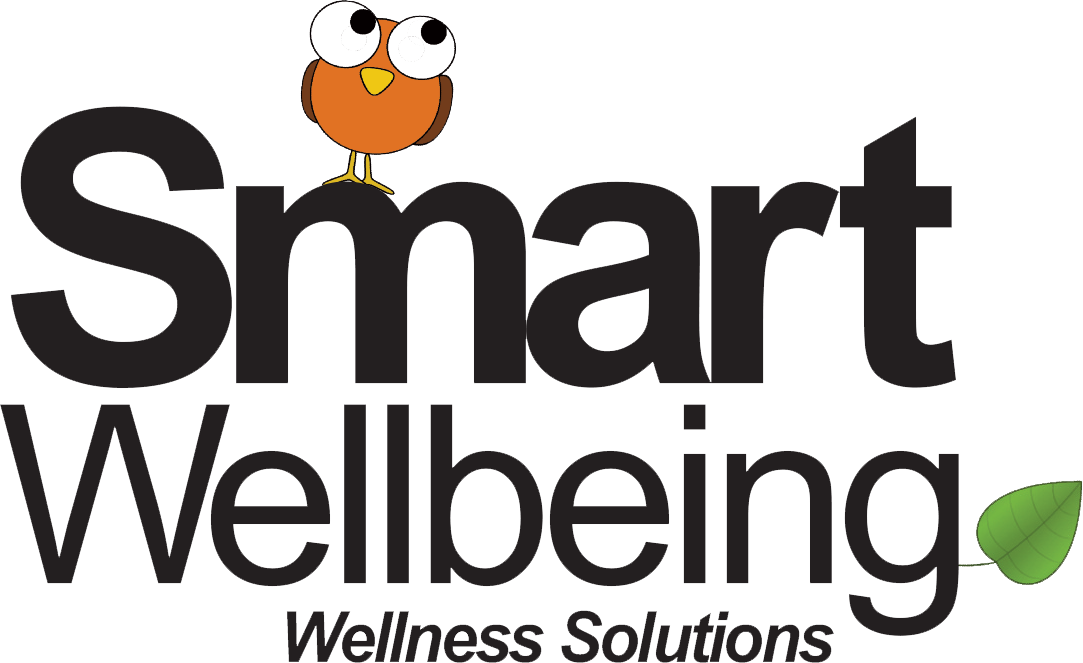 Smart Wellbeing