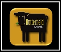 Butterfield Farms Logo.jpg