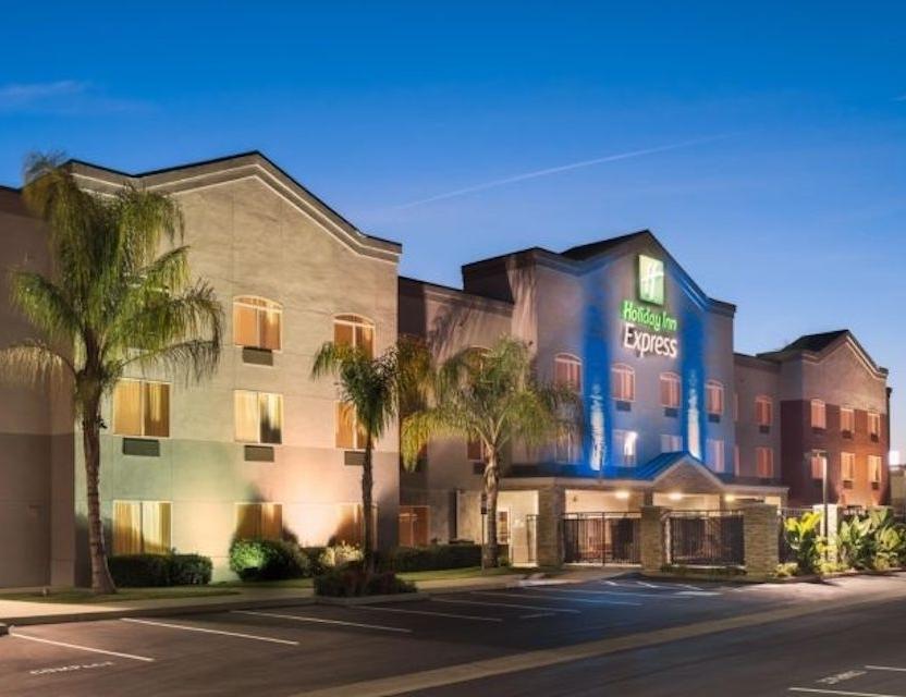 Holiday Inn Express rocklin.jpg
