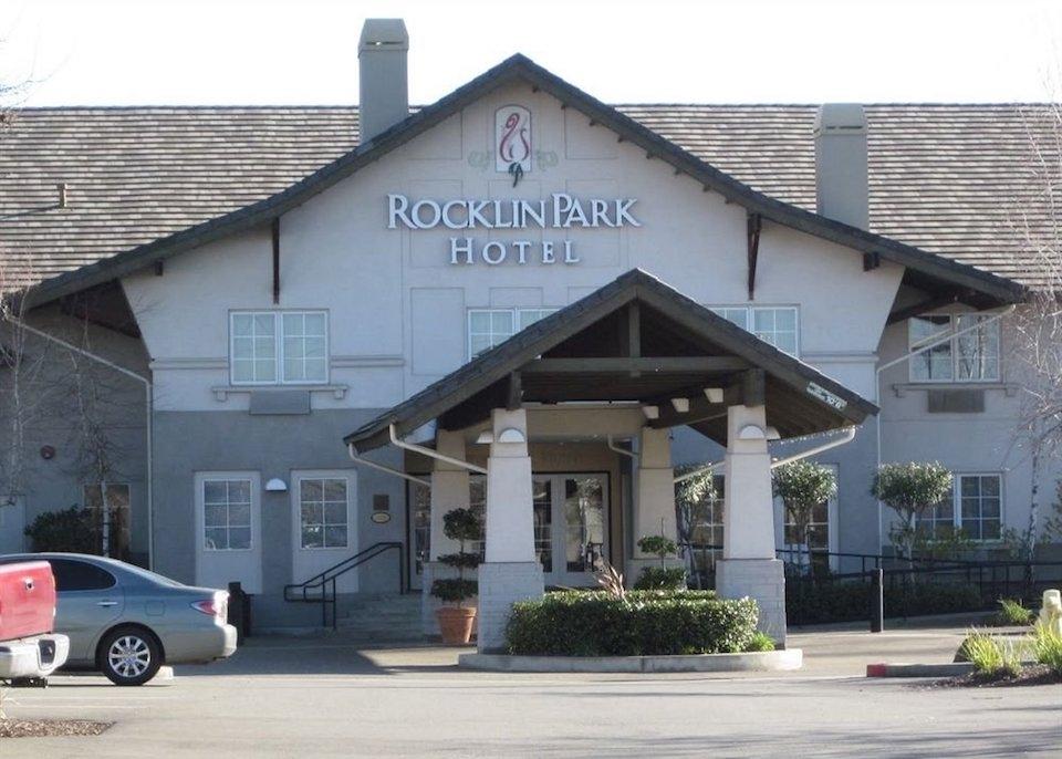 Rocklin Park Hotel.jpg