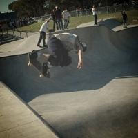 mabel_davis3.jpg