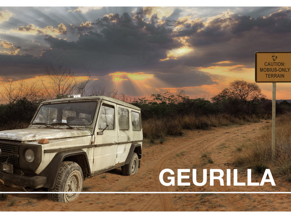 Strategist:  Eddie Bennett    CW:   John Sokolovski      ADs:   Lauren Wilson  and  Hunter Carr     XD:   Coryn Bajema     CBM:  Vanessa Brown