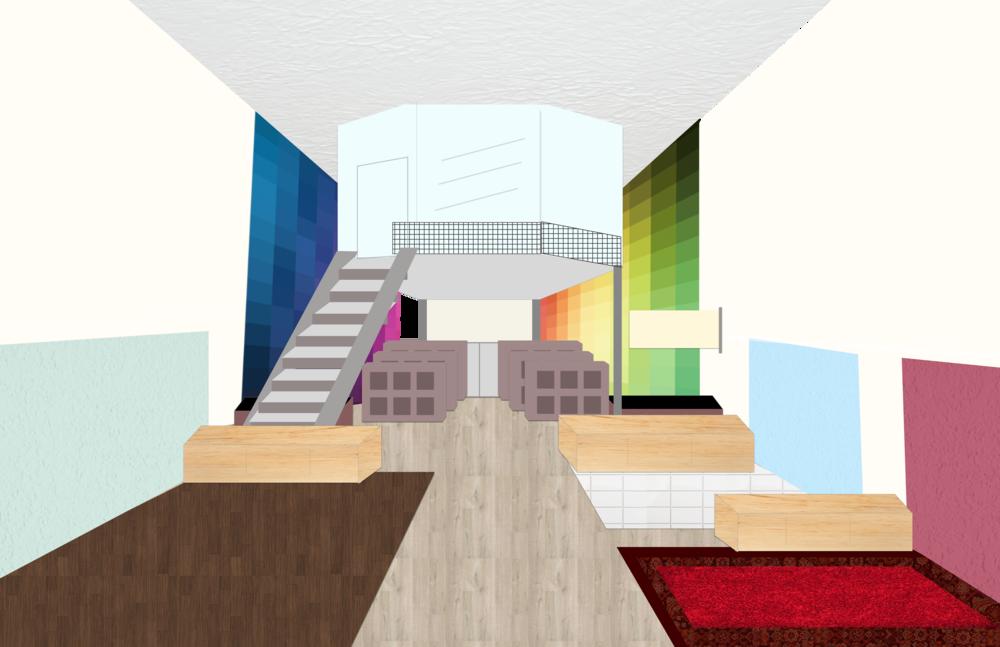 joann 3d floor plan revised v 2.png