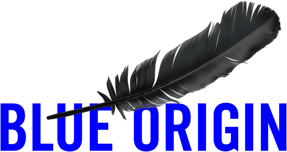 blue-origin-logo.png