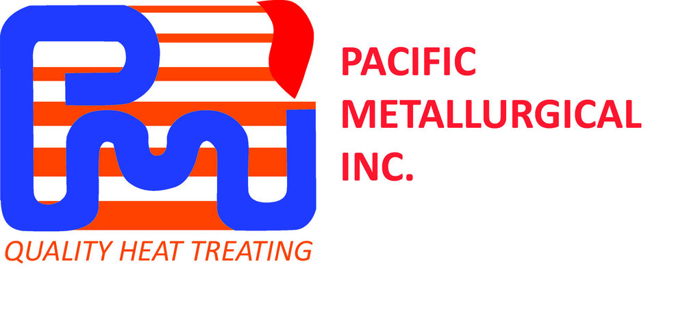 PMI Logo No Address.jpg