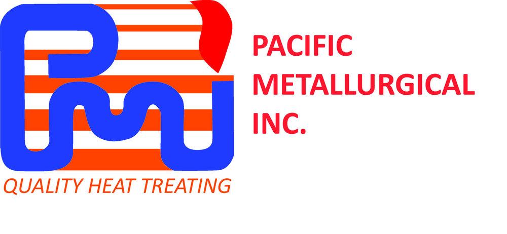 PMI Logo No Address.jpg