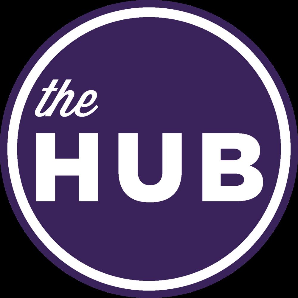 HUB Logo circle transparent.png