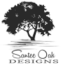 website design and photography by www.santeeoakdesigns.com