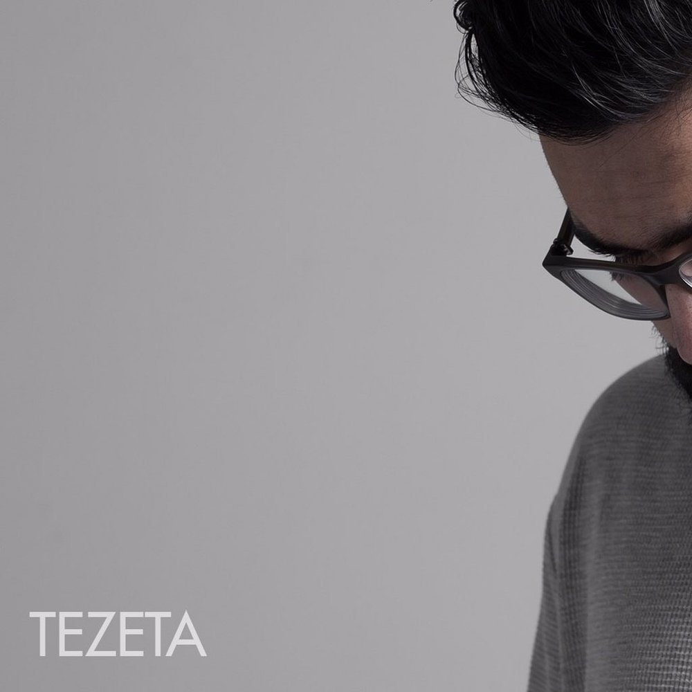 TEZETA (FREE DOWNLOAD)